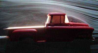 truck_flow_viz.jpg